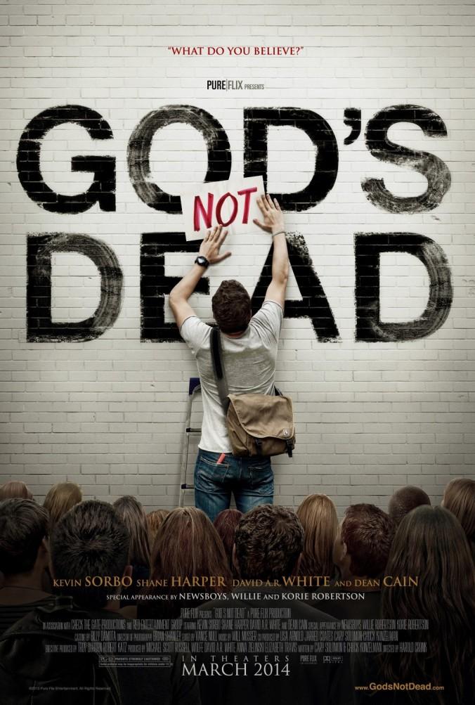 gods_not_dead_xlg