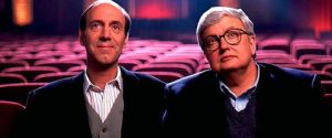 ebert-siskel-favorites