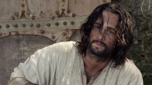 ben-hur-movie-clip-screenshot-jesus-the-carpenter_large