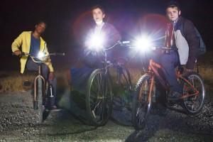 echo-bikes