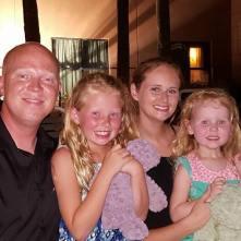 mary-ashleighs-family